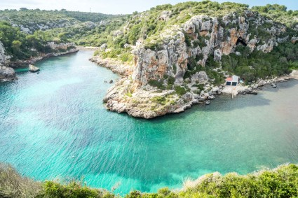 Menorca-2016-281_new