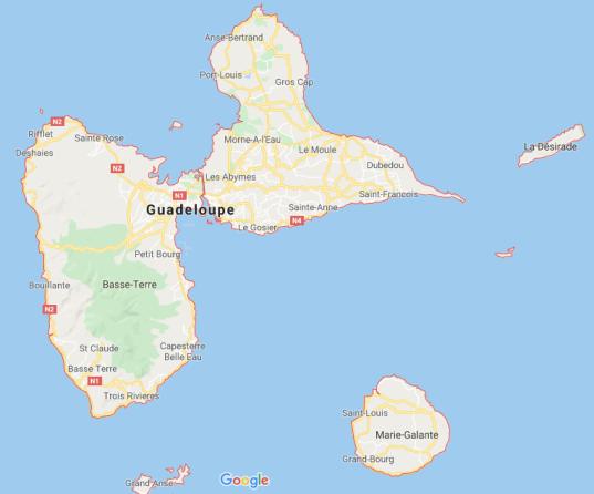map-gwada.png