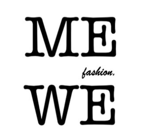 mewe5